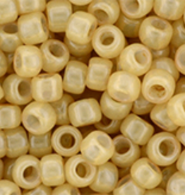 SB11 Milky Spicy Mustard