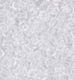 SB11 Trans Crystal