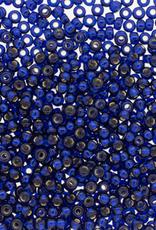 SB11 Dc S/L Navy Blue