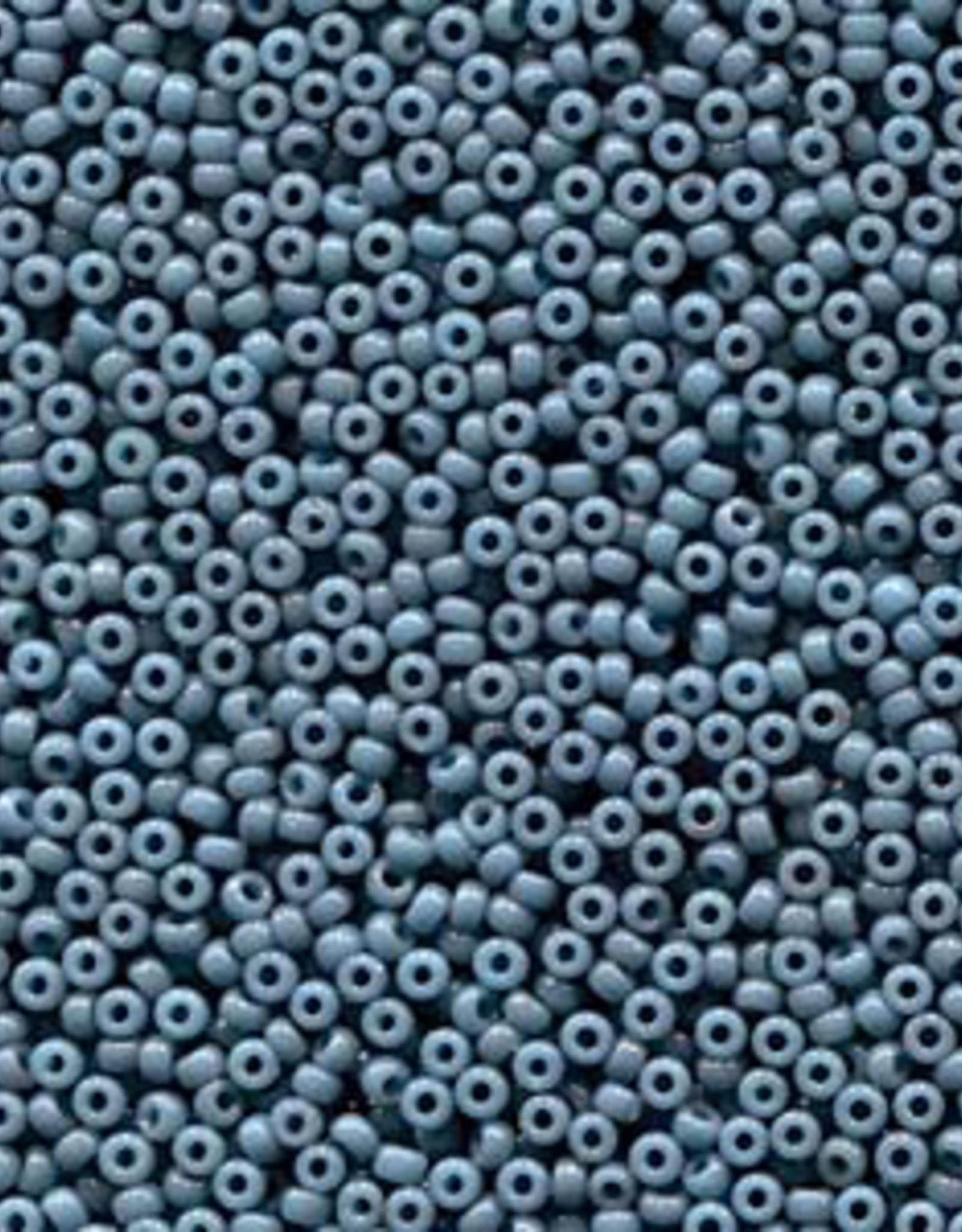 Sb15 Dc Slate Blue Dyed
