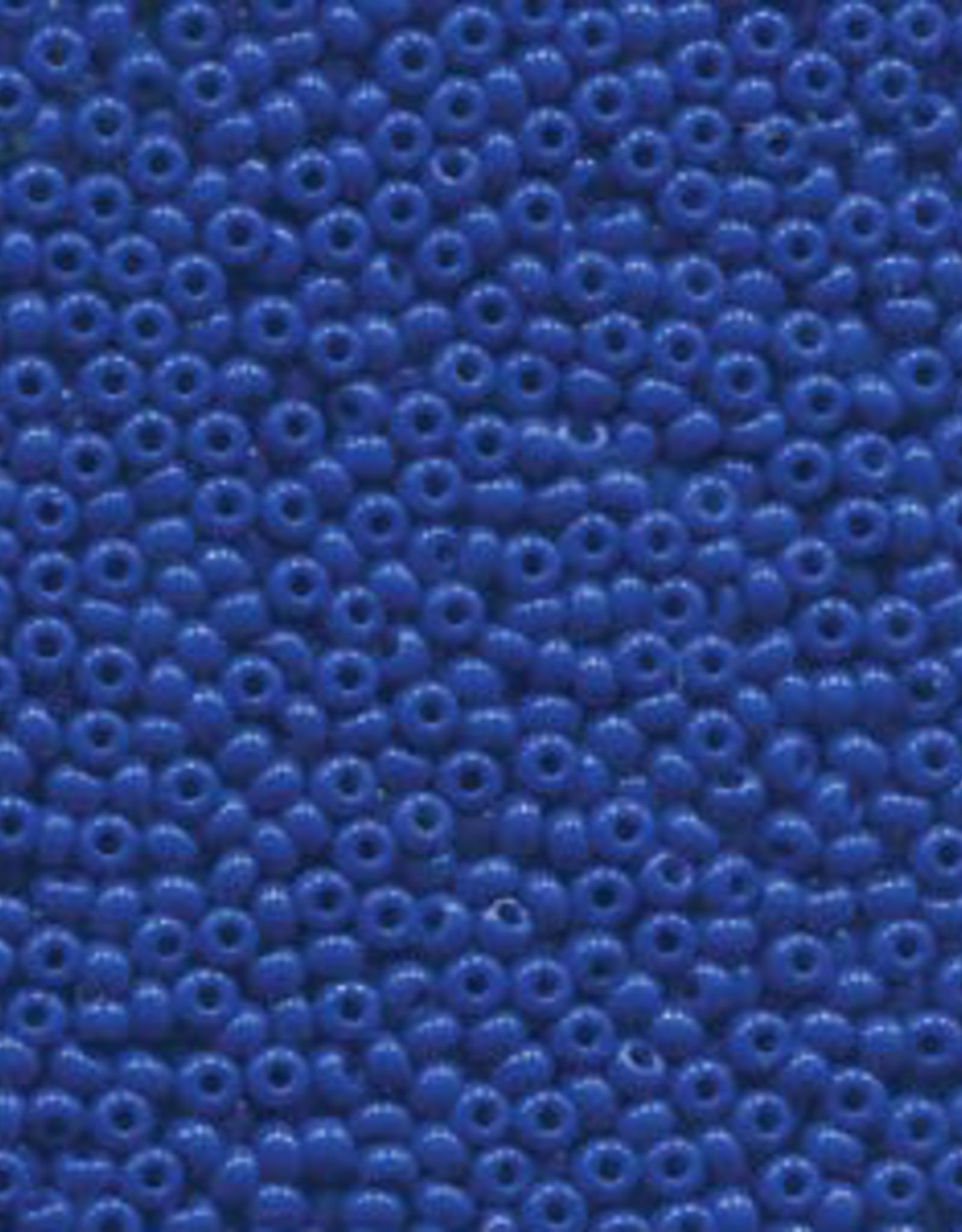 SB11 Blue Czech