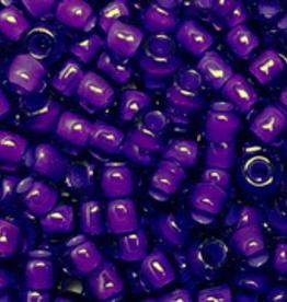 SB11 Purple Lined Purple