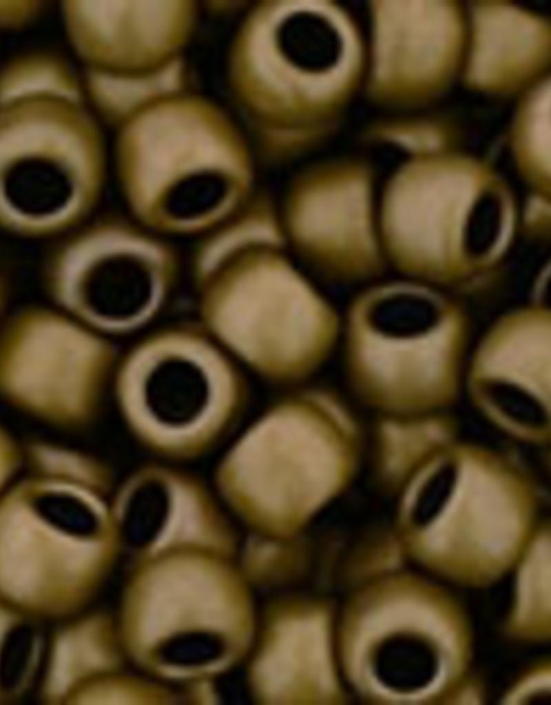 SB8 Ant Bronze Frost
