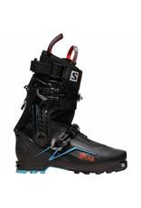Salomon M's S/LAB X-ALP Boot