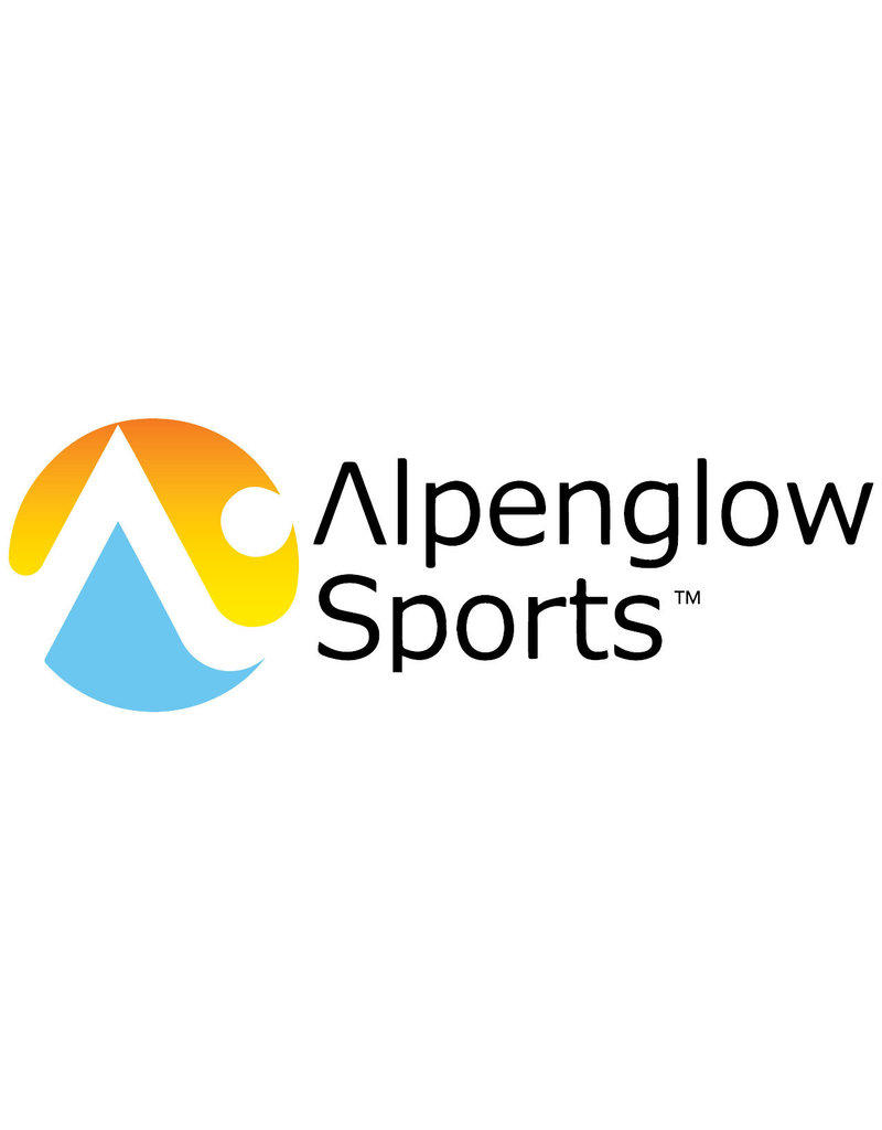 Alpenglow Sports Gift Card $25