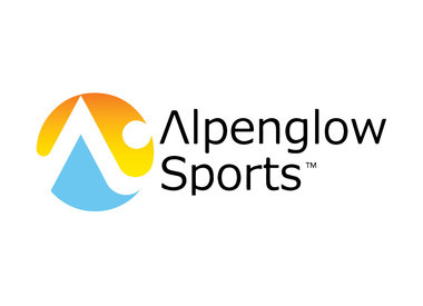 Alpenglow Sports Gift Card