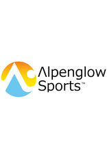 Alpenglow Sports Gift Card $100