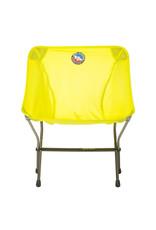Big Agnes Skyline UL Chair