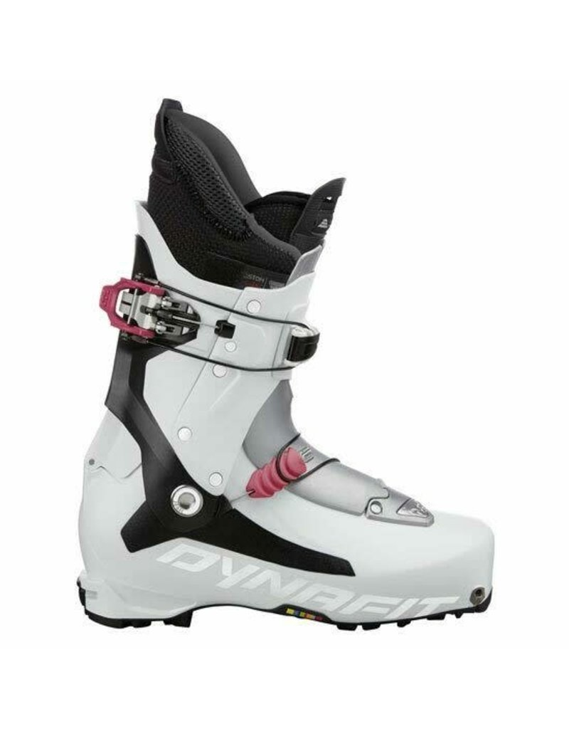 Dynafit W's TLT7 Expedition Boot