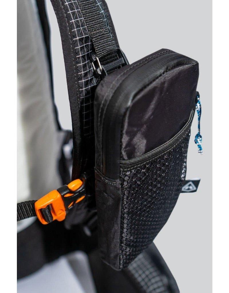 Hyperlite Mountain Gear Pack Shoulder Pocket