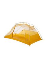 Big Agnes Tiger Wall UL 2 Person Tent