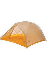 Big Agnes Tiger Wall UL 3 Person Tent
