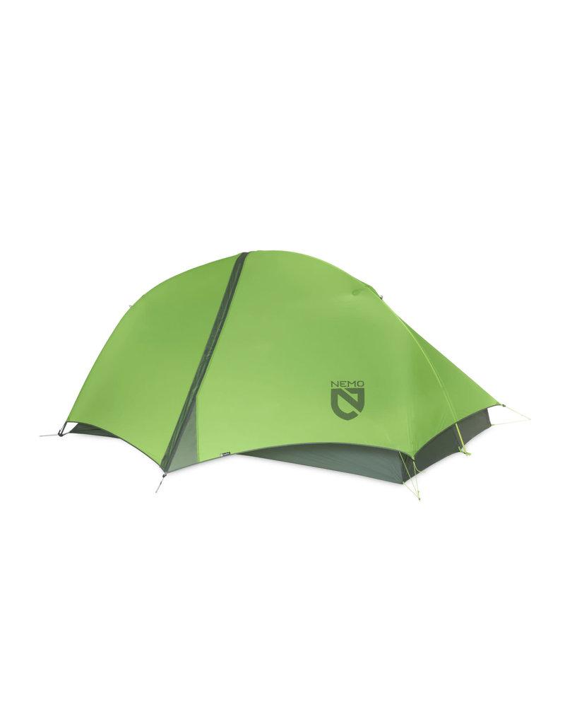 Nemo Equipment Hornet 2P Tent