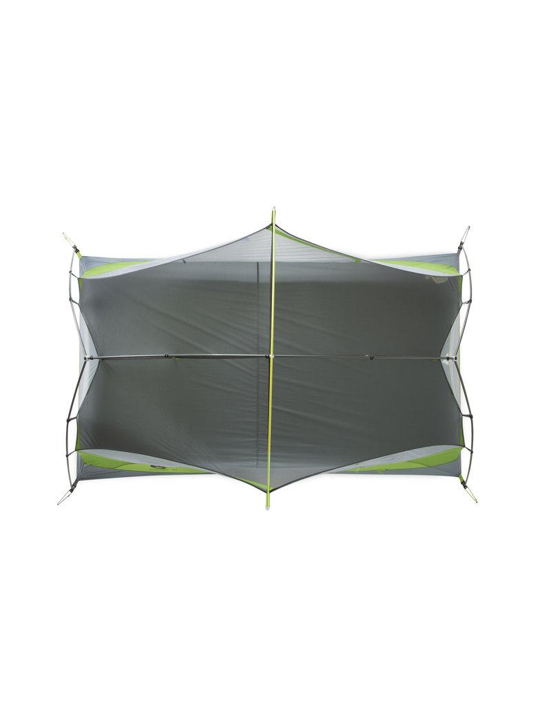 Nemo Equipment Dagger 2P Tent
