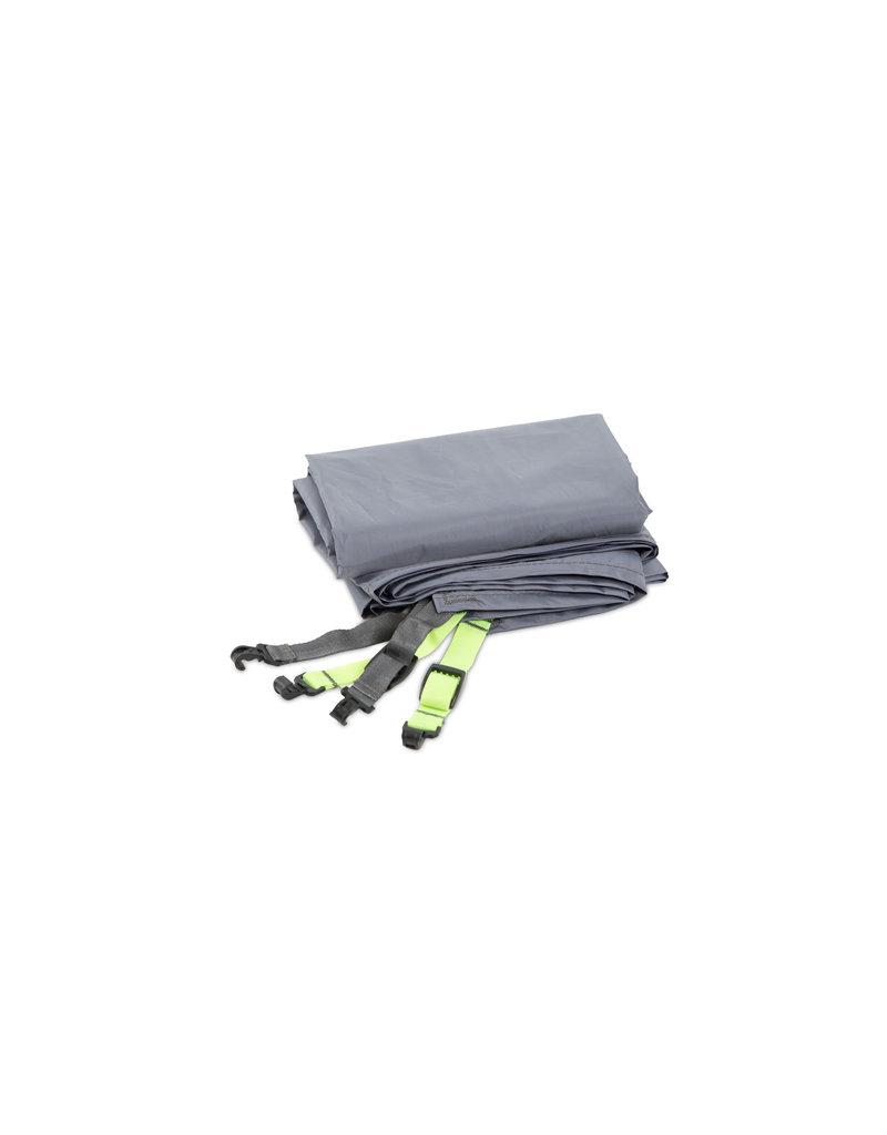 Nemo Equipment Dagger 2P Tent Footprint