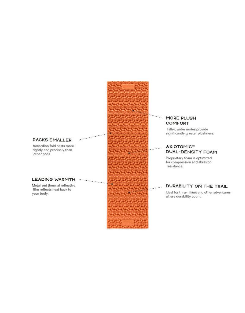 Nemo Equipment Switchback Insulated Regular