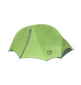Nemo Equipment Dragonfly 2P Tent