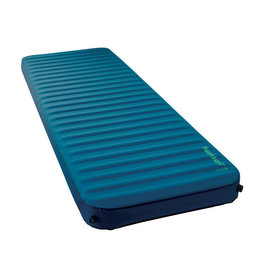 Therm-A-Rest MondoKing 3D Blue XXL