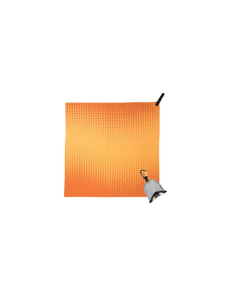 PackTowel PT Nano