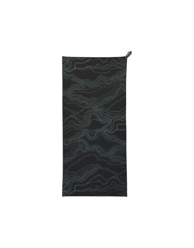 PackTowel PT Personal Body