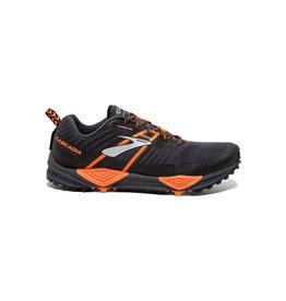 Brooks Shoes M's Cascadia 13