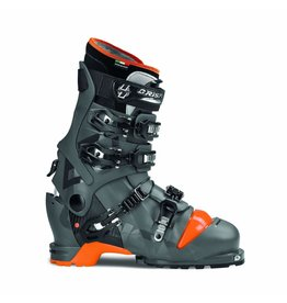 Crispi Evo Boot
