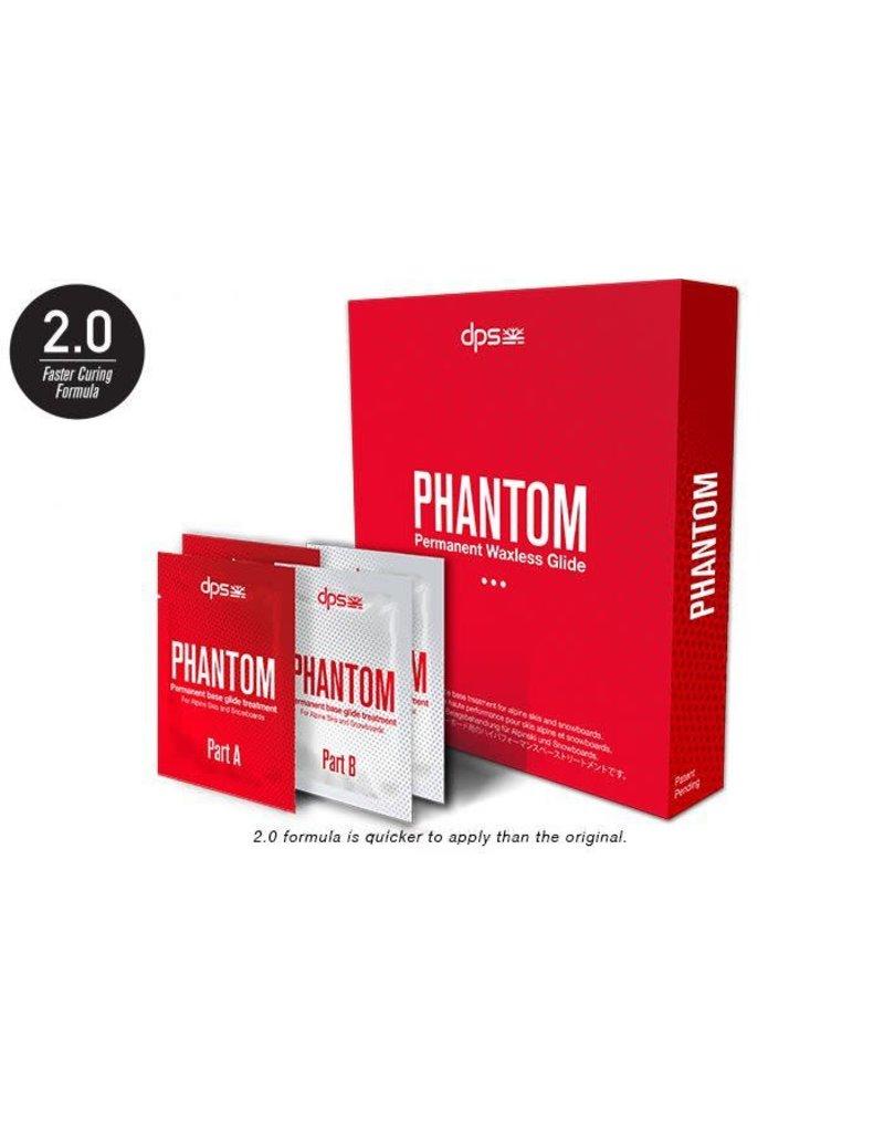 DPS Phantom Kit