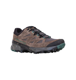 La Sportiva M's Trail Ridge Low