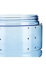 Bear Resistant Canister 500