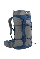 Granite Gear W's Crown 2 60L