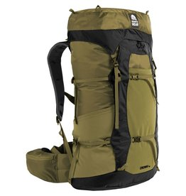Granite Gear Crown 2 60L