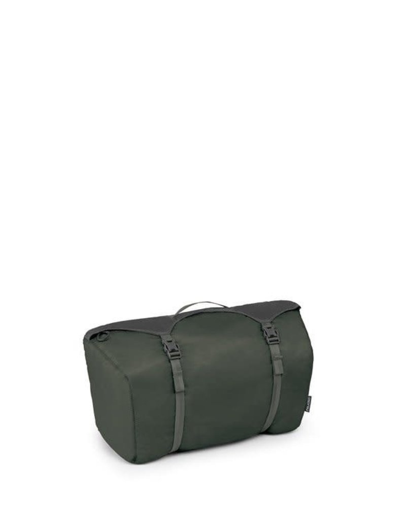 Osprey Straightjacket Compression Sack 12L