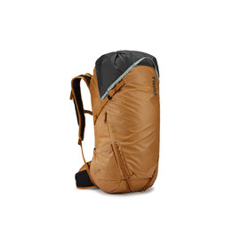 Thule Stir 35L Pack Wood Thrush