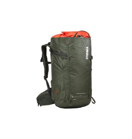Thule W's Stir 35L Pack Dark Forest