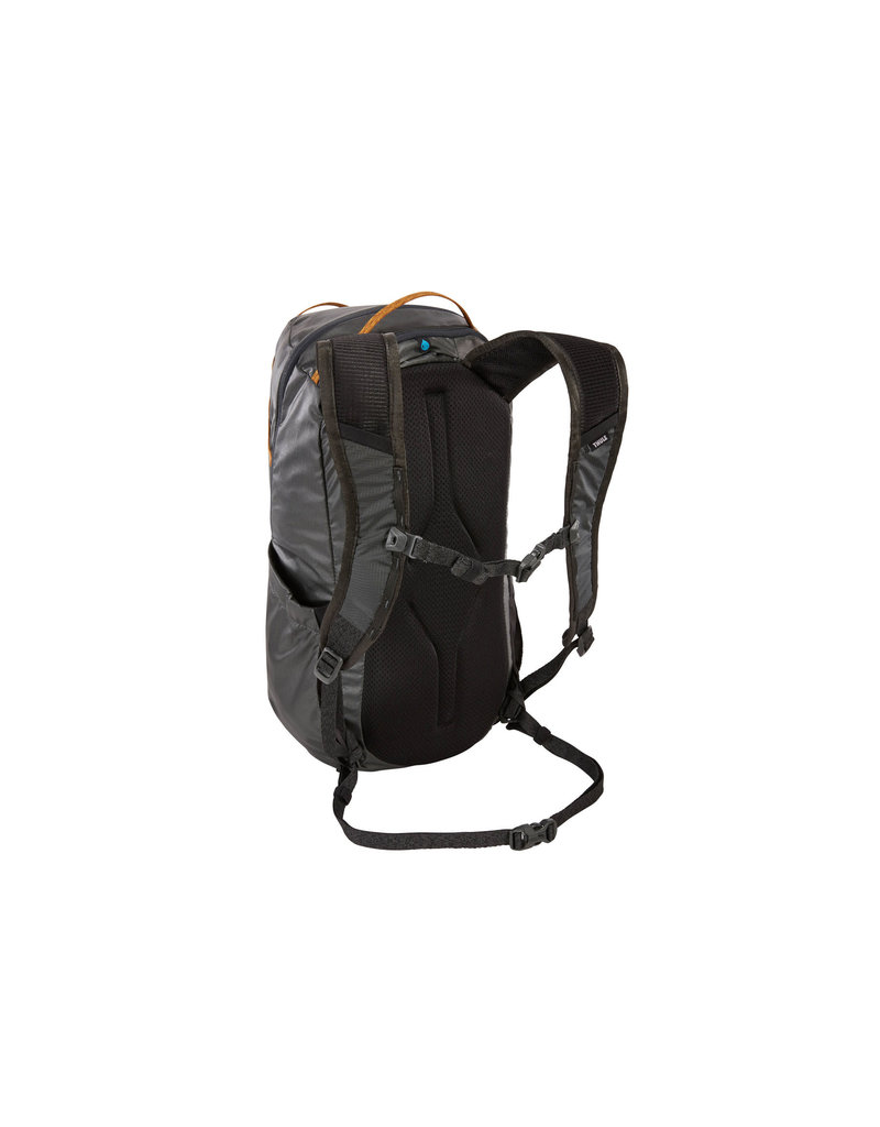 Thule Stir 18L Pack