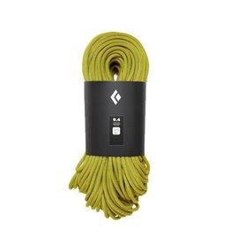 Black Diamond 9.4 Rope, 60m