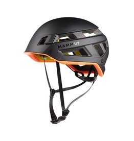 Mammut Sports Group Crag Sender MIPS Helmet 52-57cm