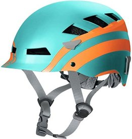 Mammut Sports Group El Cap Helmet