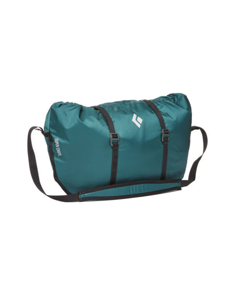 Black Diamond Super Chute Bag