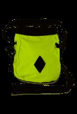 Chalk Bag w/Belt