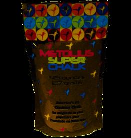 Metolius Super Chalk