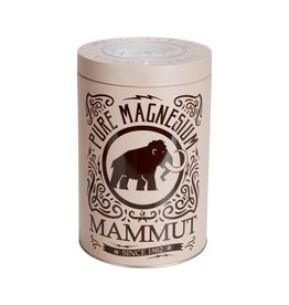 Mammut Sports Group Pure Chalk Collector's Box