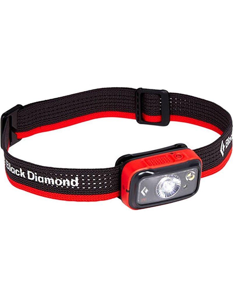 Black Diamond Spot 325 Headlamp*