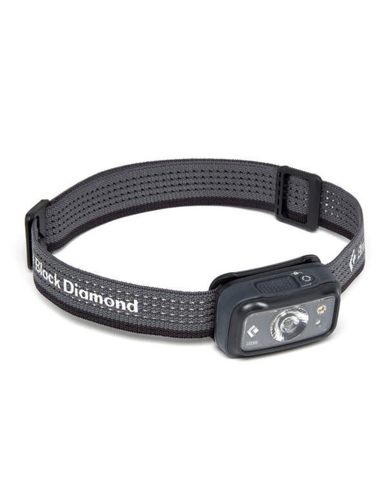 Black Diamond Cosmo 300 Headlamp