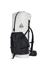 Hyperlite Mountain Gear 3400 Southwest Pack