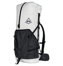 Hyperlite Mountain Gear 3400 Southwest Pack