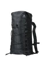 Hyperlite Mountain Gear Summit Pack 30L Black