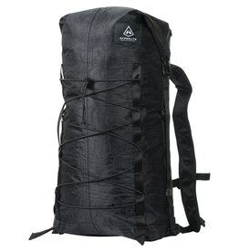 Hyperlite Mountain Gear Summit Pack 30L Black