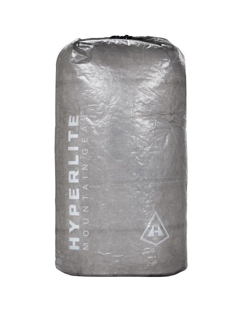 Hyperlite Mountain Gear Roll-top Stuff Sack