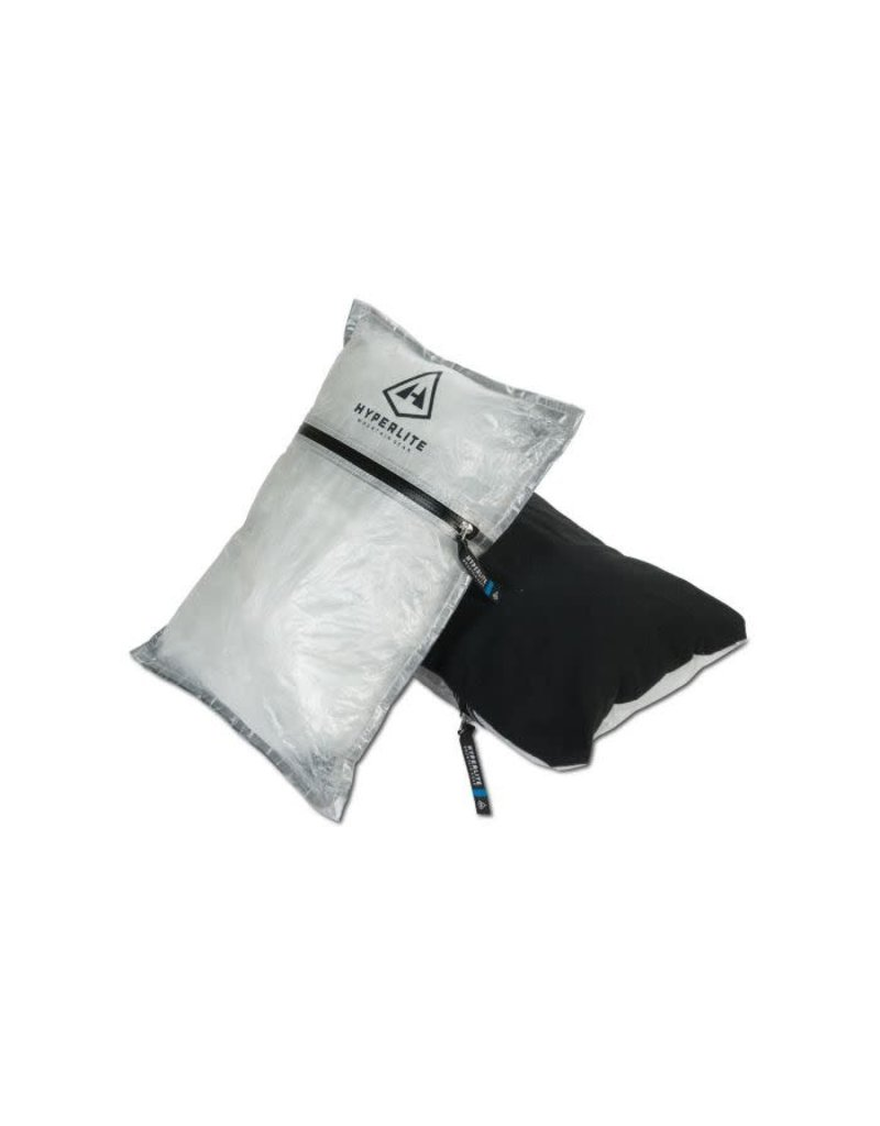 Hyperlite Mountain Gear Stuff Sack Pillow
